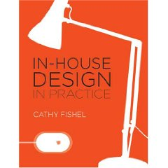 inhousedesign