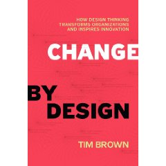 changebydesign
