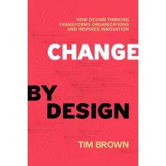 changebydesign