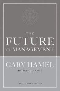 futureofmanagement