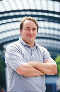 Linus_Torvalds.jpeg