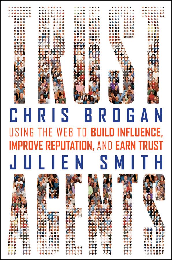 trust-agents-book
