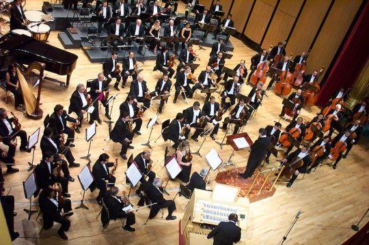 800px-Orquesta_Filarmonica_de_Jalisco