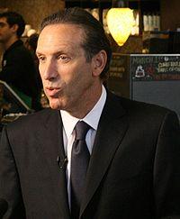 Howard-Schultz-Starbucks